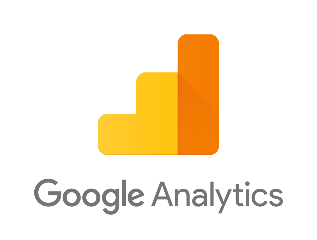 Cookie policy for Google Analytics