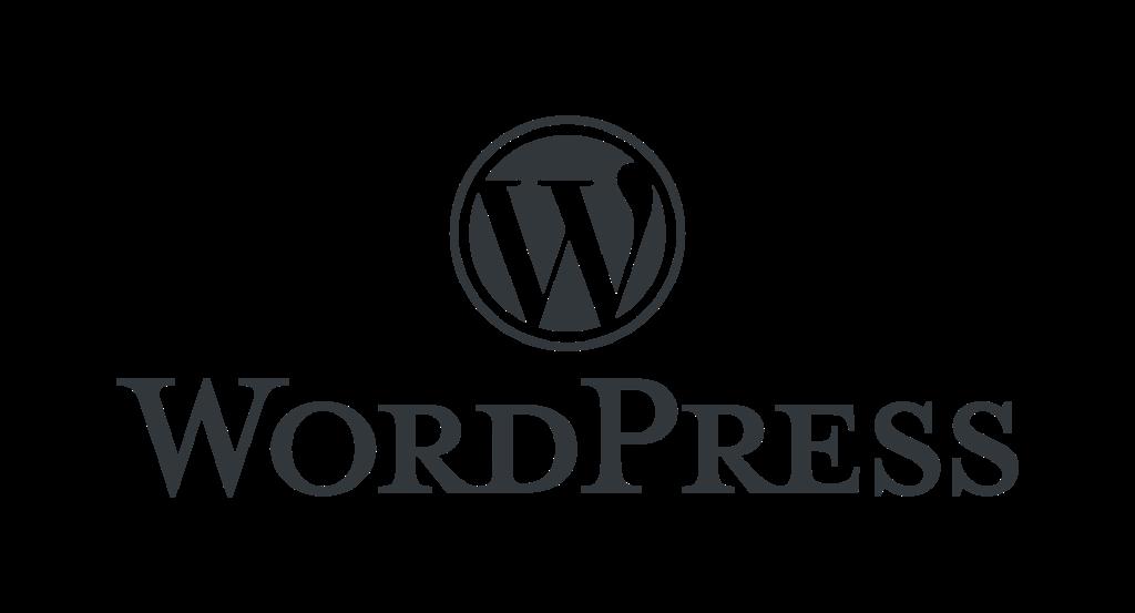 Cookie Policy WordPress Logo